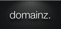 Domainz.se Bevakar dina domäner konstadsfritt!